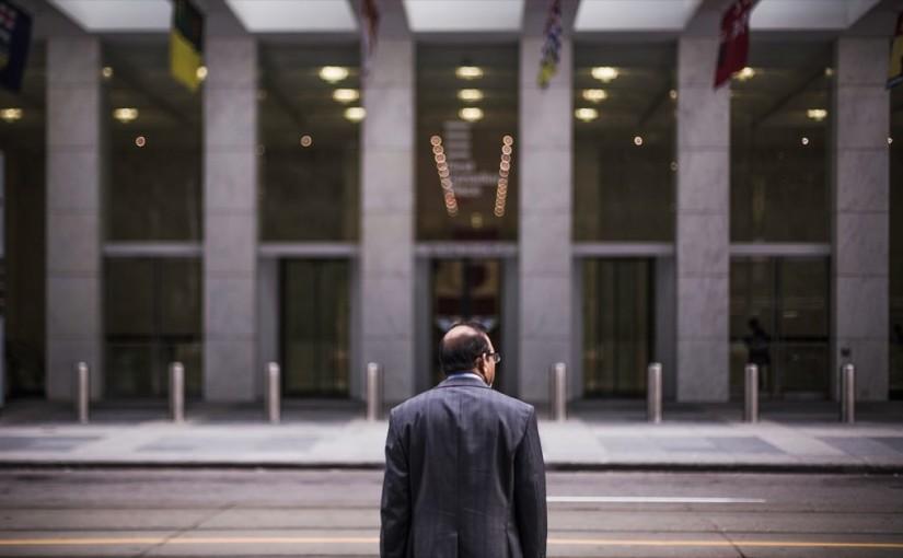 5 problèmes du système bancaire français